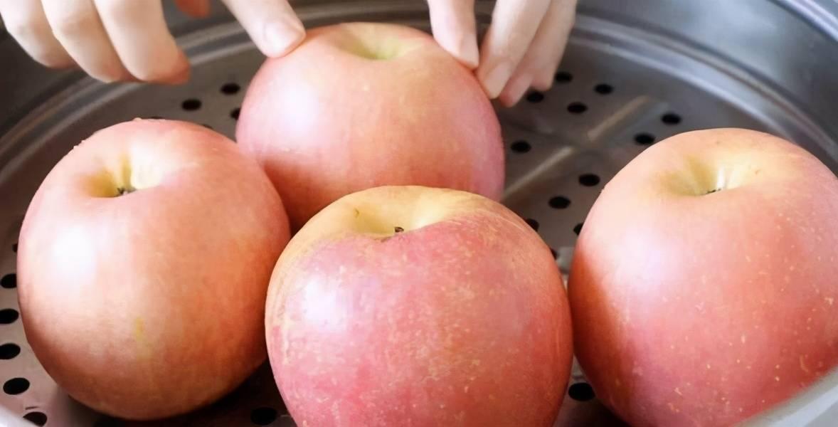 糖尿病人经常吃苹果,到底是升血糖还是降血糖?你可能理解错了