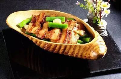精品菜肴集锦,营养丰富口味多样,不断满足挑剔的味蕾需求