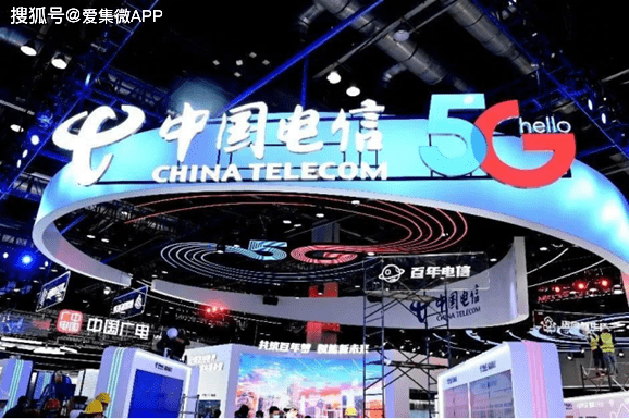 中国电信详解接种新冠病毒疫苗那些事