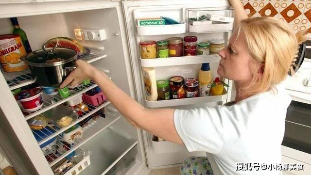 隔夜菜能不能吃?如果遇到这5种,宁愿扔了也别放冰箱,别舍不得