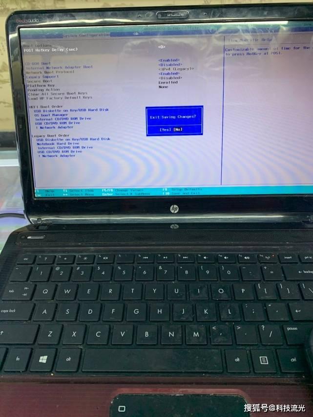 电脑重装系统难吗?我想说是你的方法不对,找对方法水到渠成!