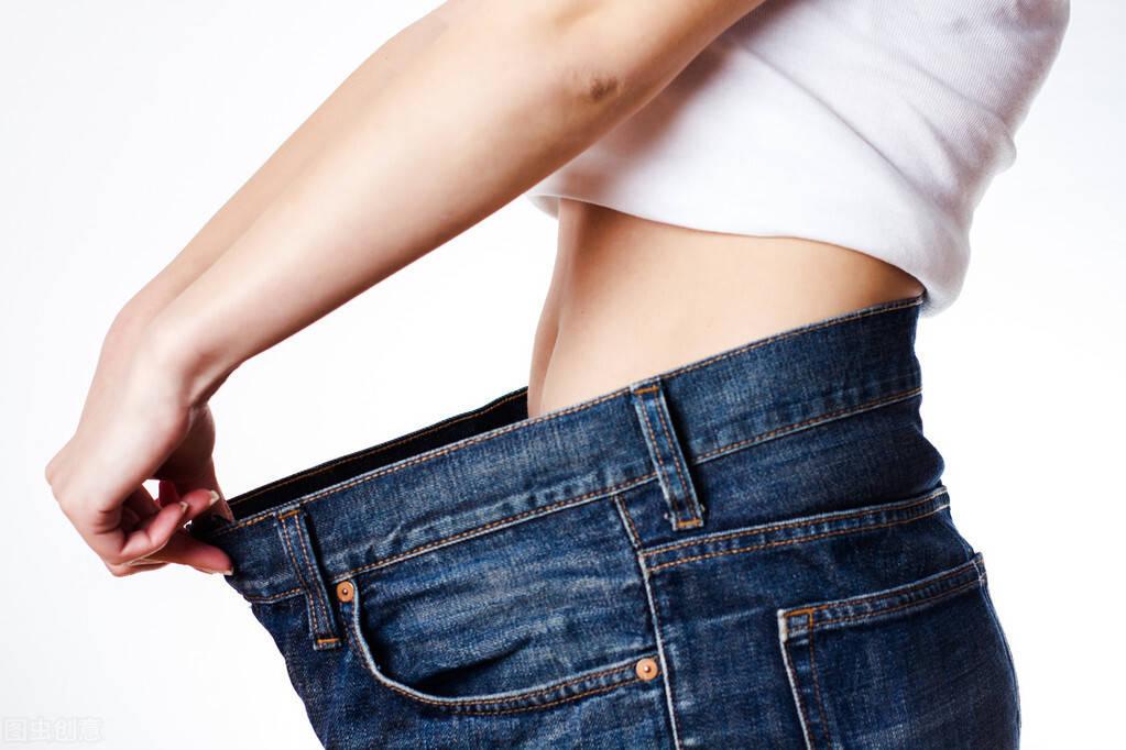 这4个黄金燃脂方法,坚持下来会让你瘦一圈!
