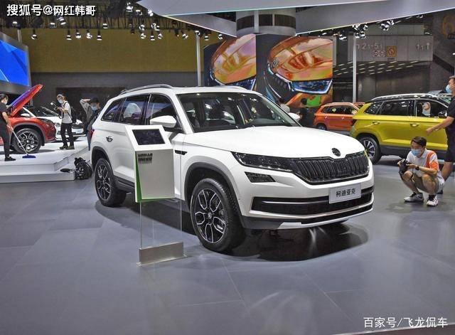 原装实用的德系车,刘国2.0T配7座,后排可以当床用,18.29万起
