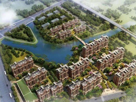 未来10年,哪些房子的升值潜力大?内行:这4类房将成奢侈品