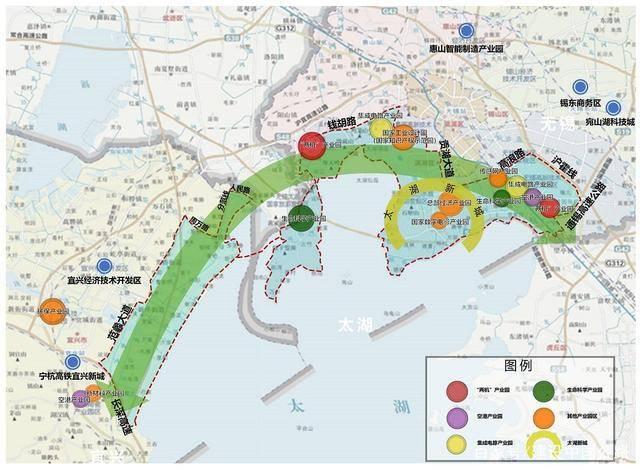 无锡2020年gdp_2020年无锡地铁规划图