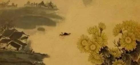 毛主席十大著名诗词,至情至性,大气磅礴