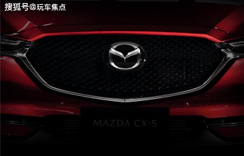 马自达cx5是紧凑型SUV标杆,外观精致时尚,内饰简洁明亮。