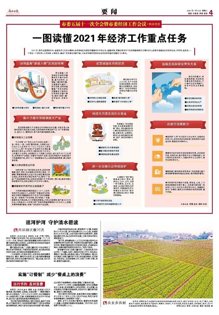 广安2021年经济总量_2021年3月广安各驾校