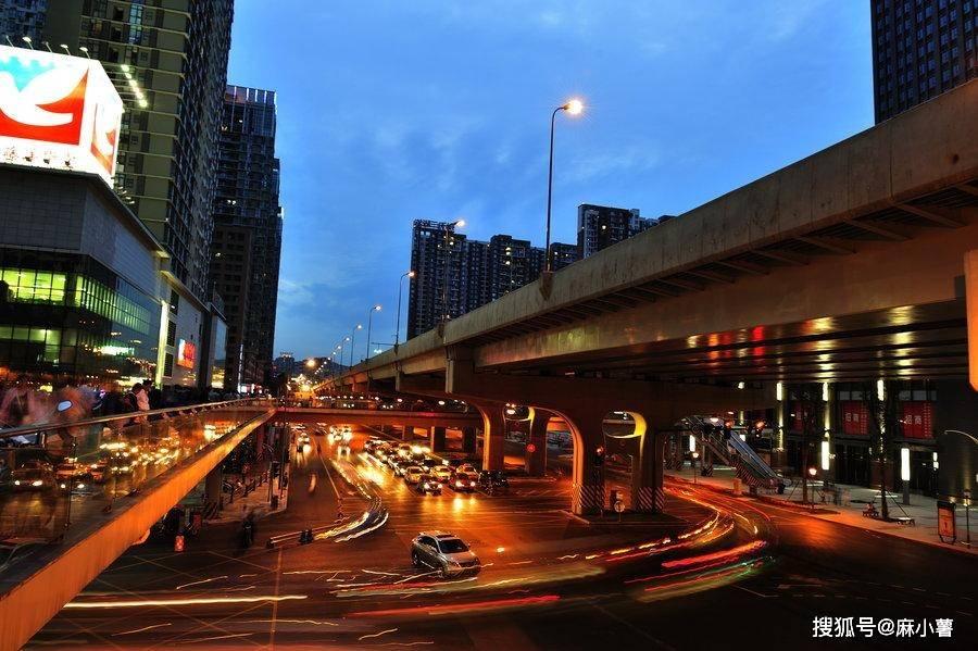2020最具幸福感城市,有城市连续上榜13次,一线城市只有广州上榜