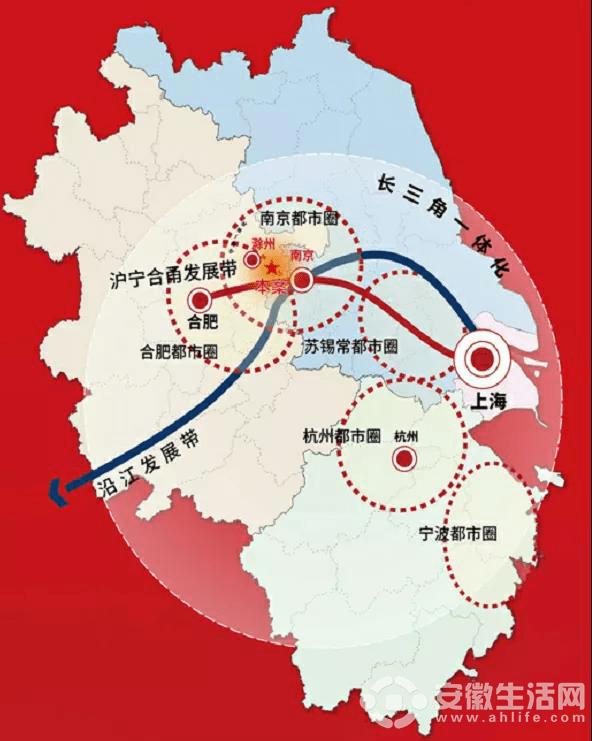1月17日盛大开盘,宁滁恒大文化旅游康养城即将迎来高光时刻