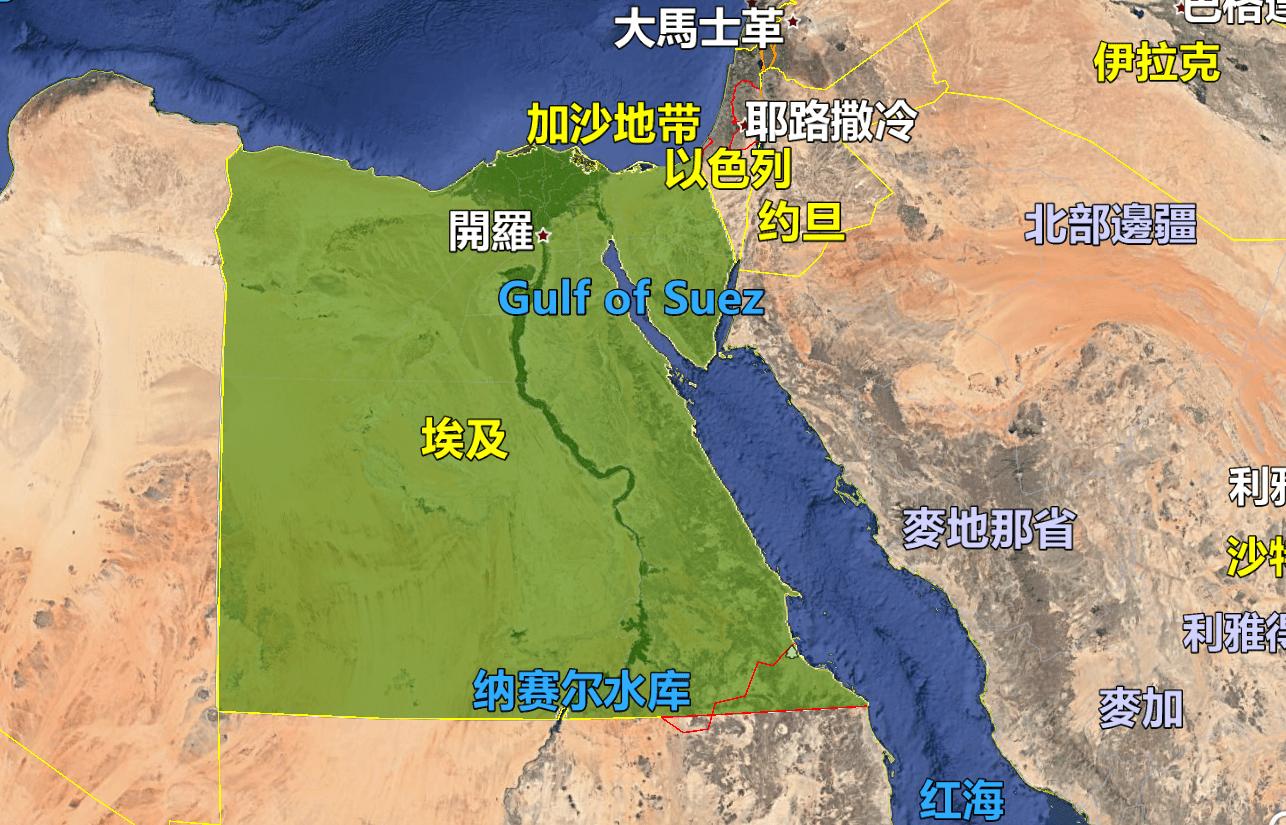 中国沙漠人口_中国人口