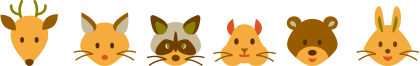动物沟通|Ezoey徐佩玲动物沟通科普&;反馈合集