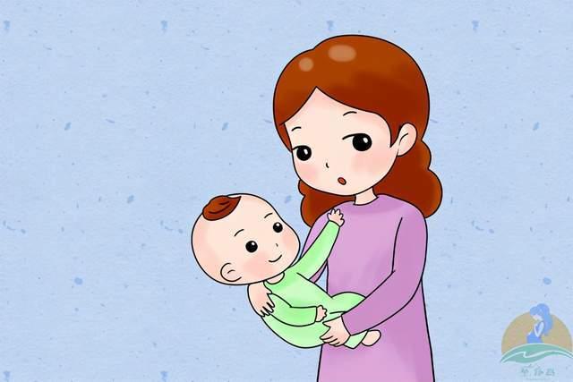 """为啥小婴儿总爱""""打脸""""?并非不听话,背后隐藏的爱鲜为人知  第10张"""