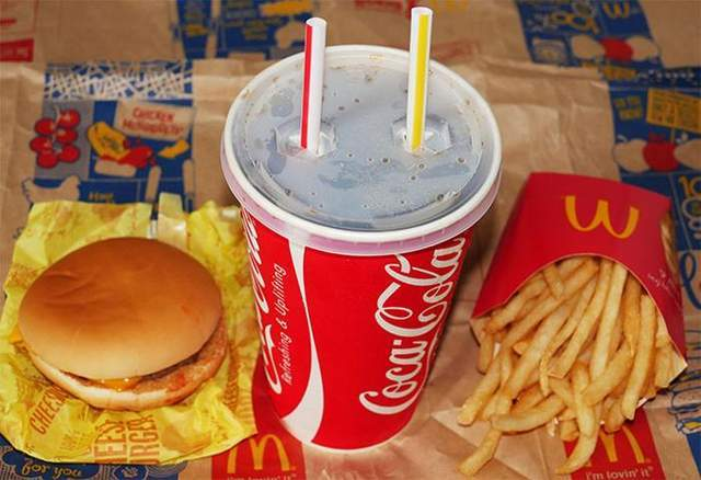 又一禁令来了,替代品价格最高翻5倍,涉及到全国餐饮企业