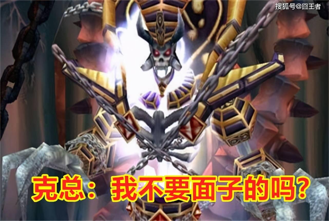 原创魔兽世界:怀旧服中,联盟在战场,该如何应对萨满?