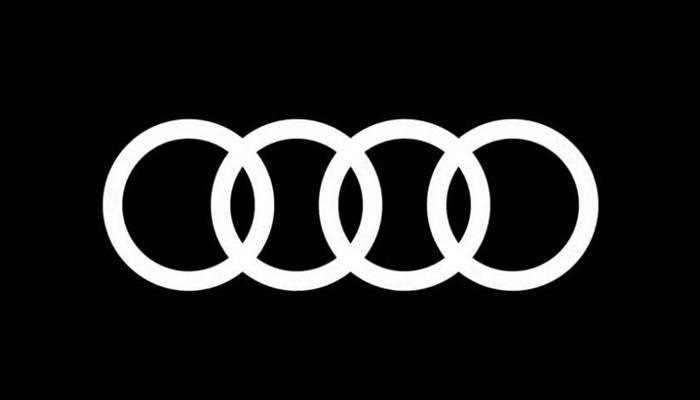 原创奥迪2021新车前景:燃油电动、稳定、创新