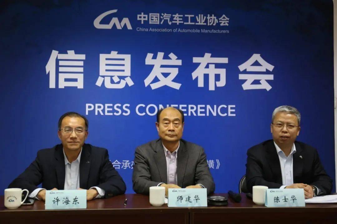 完美完成V型反转2020年中国汽车销量超预期实现2531万辆