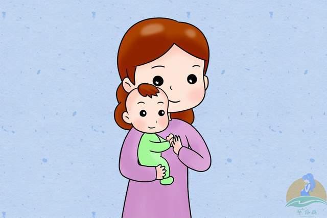 """为啥小婴儿总爱""""打脸""""?并非不听话,背后隐藏的爱鲜为人知  第11张"""