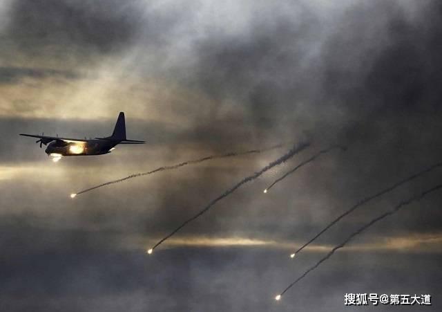 以色列不宣而战,数架战机发起密集袭击,57名叙军