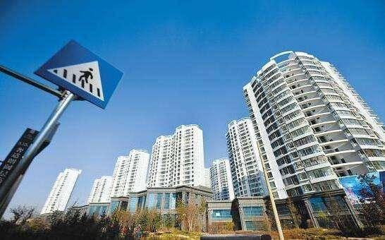 供需平衡 价稳量升 2021年北京的房价肯定会向上走