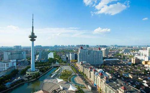 哪个城市gdp最高2020_中国gdp变化图