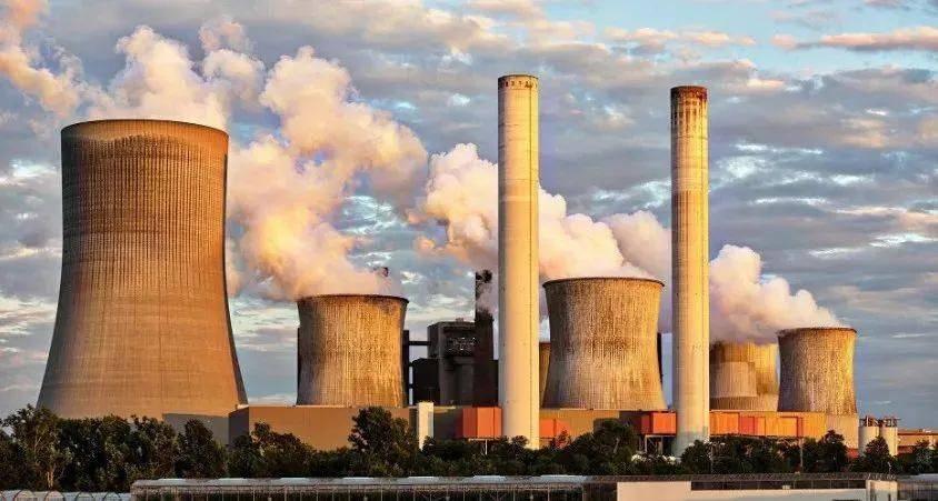 东南沿海煤炭紧缺情况进一步加剧,市场高价购煤填补不足