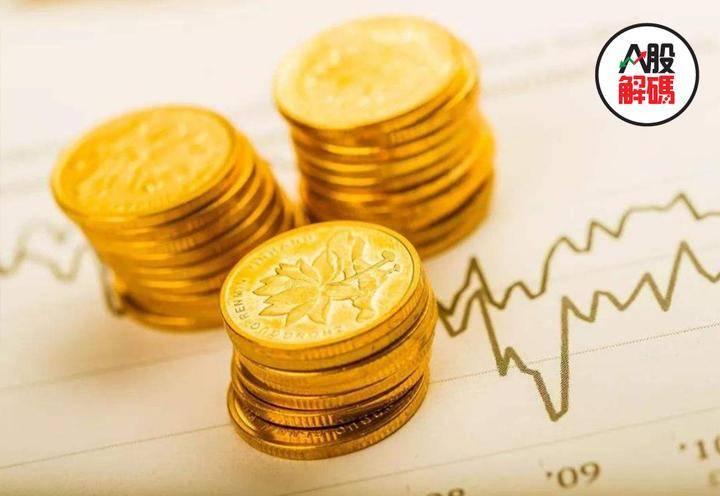 a股见底,银行股大涨。上证综指小幅上涨。中小股超卖反弹。这两个城市每日限购100股