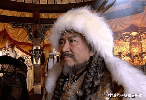 金朝最有理想的皇帝:想统一天下,却死于非命,被骂为暴君