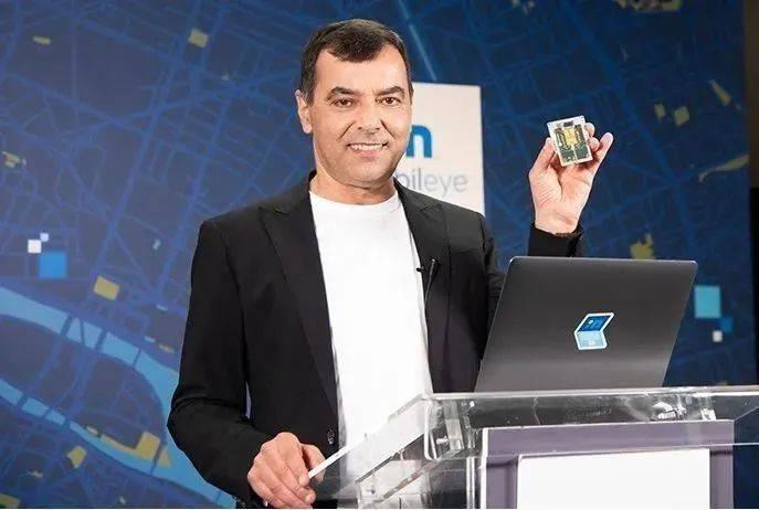 高性能电动、车机、消费级自动驾驶,CES 2021汽车三大亮点
