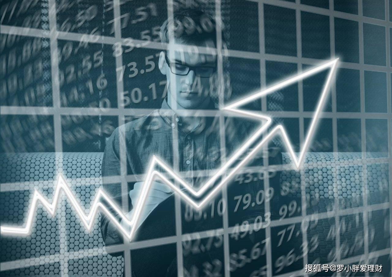 买股票后很焦虑,总是时不时看盘,该如何平衡心态?