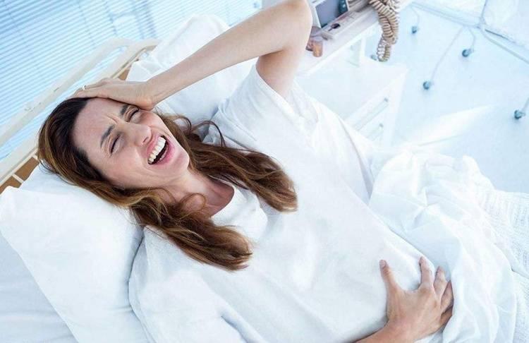 """""""顺产再好,我也要选剖腹产"""",产妇给的理由,个个让人无法反驳"""