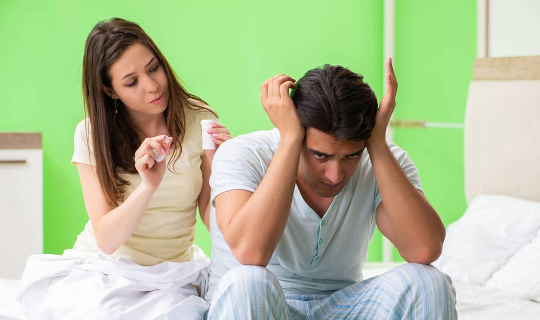 夫妻生活过后,女人为什么喜欢去小便?这2件事得多多注意