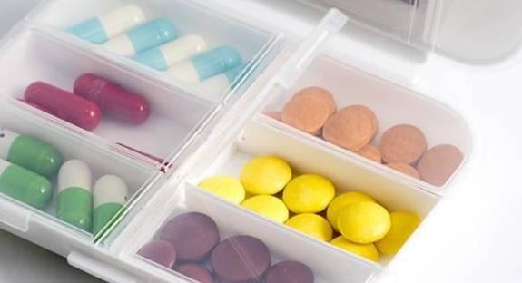 备孕期叶酸该怎么吃?牢记这3点,让你的叶酸没白补!