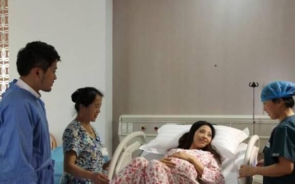 孕晚期选择分娩方式时,关于这几个常见误区,别再中招了!