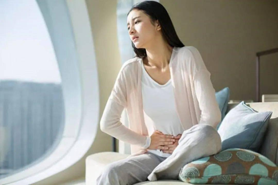 受精卵着床时,会有这些感觉提醒你,如果你有可能是成功怀上了