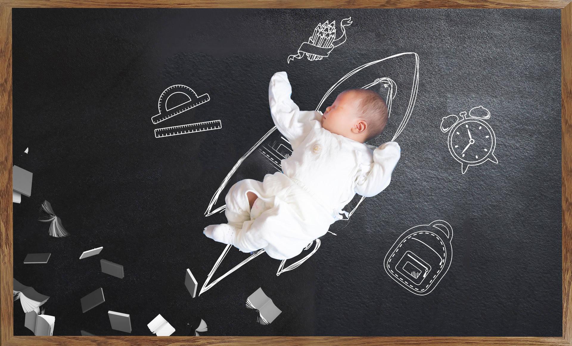 母乳喂养自查清单:宝宝成功喂养和吃饱的表现妈妈要清楚