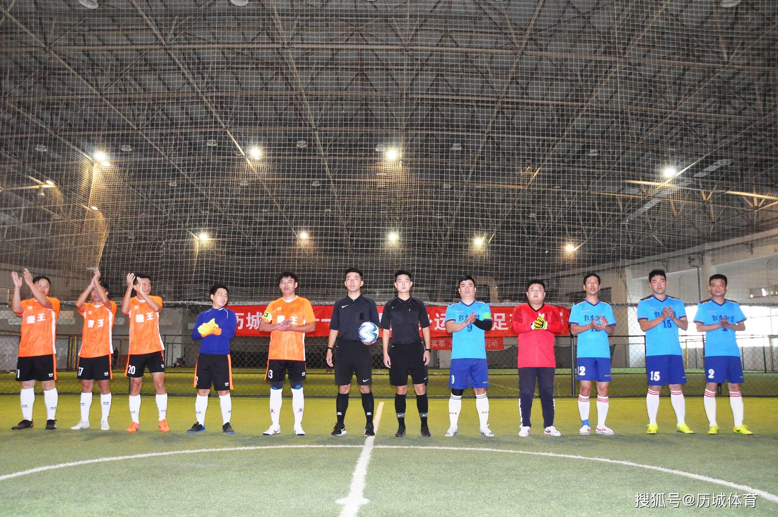韩国足球有几个级别联赛_韩国足球联赛 第2级_韩国足球k联赛