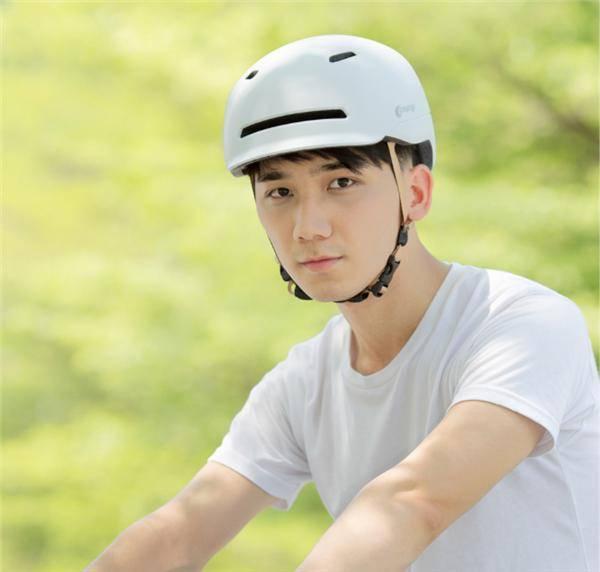 给头盔价格降温! 公安部发文:不戴头盔处罚仅限摩托车 电动车暂不列入处罚