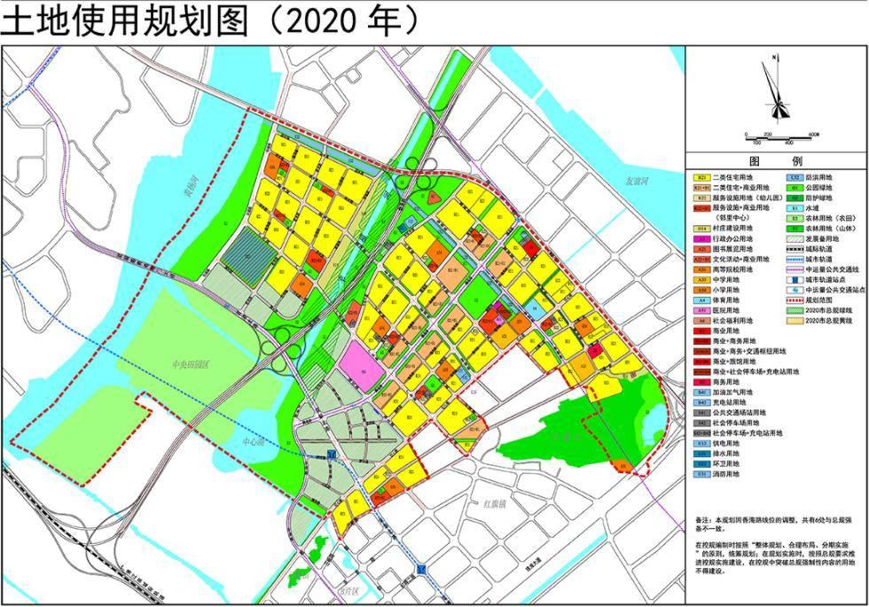 地图 设计图 效果图 980_685
