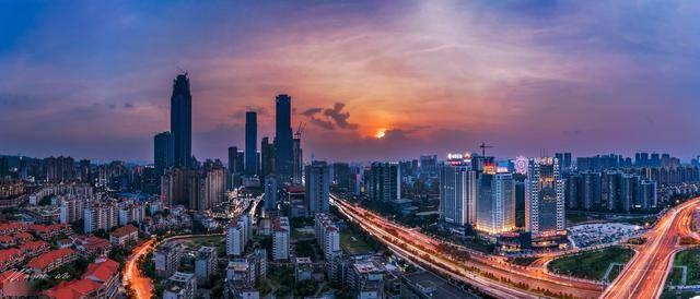 南昌2020半年gdp_南昌起义图片