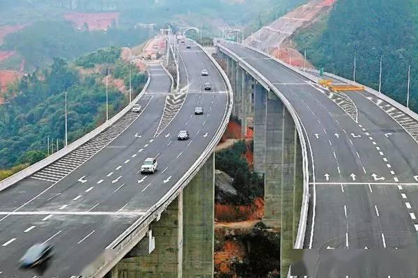 沙县水南最新规划图