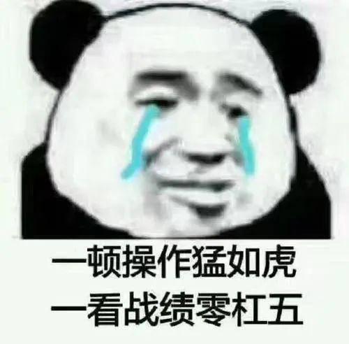 便民丨桂林人坐火车最怕遇到的事,现在半分钟就能解决了!