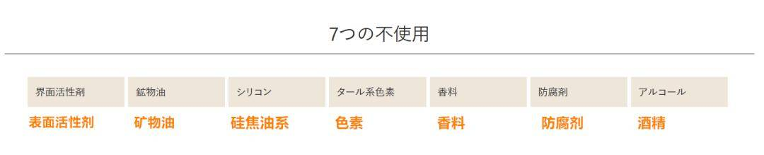 """一步踏入""""豪门""""的日系品牌,它都有什么值得买?"""