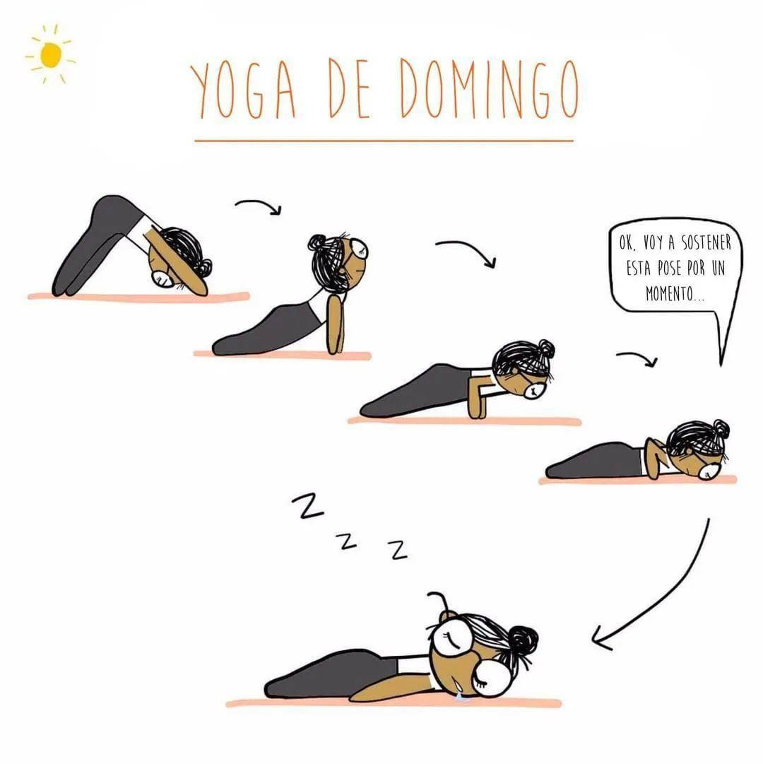 躺在床上就可以做的 1 套瑜伽序列,越练越年轻!_胸腔