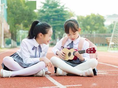 """北京中小学幼儿园返校复课安排""""九问九答"""""""