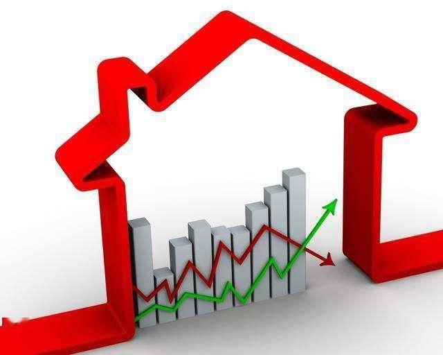 住房大数据报告,全国多城综合价格超去年最高价