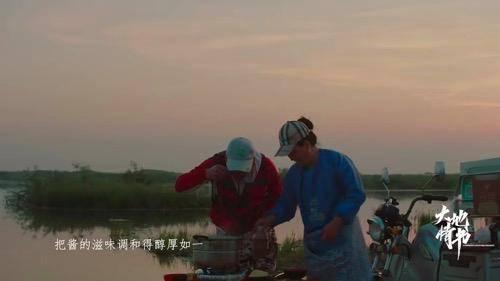 豆瓣8.9,这部神仙纪录片把东北拍成了诗!