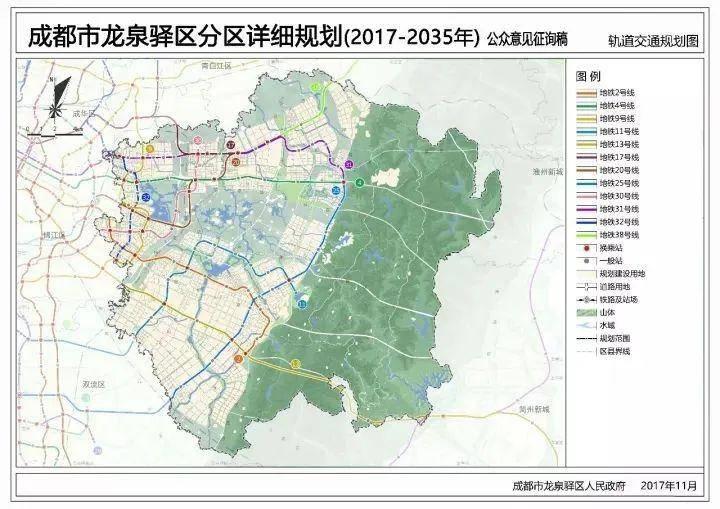 2020年金平县GDP预测79亿_金平县90年的照片