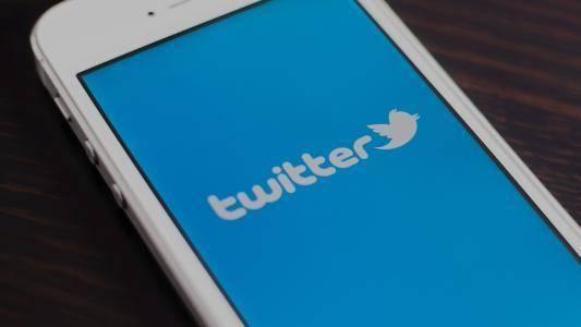 """欧盟开始对科技企业""""动刀"""":Twitter因数据泄露或受到制裁"""