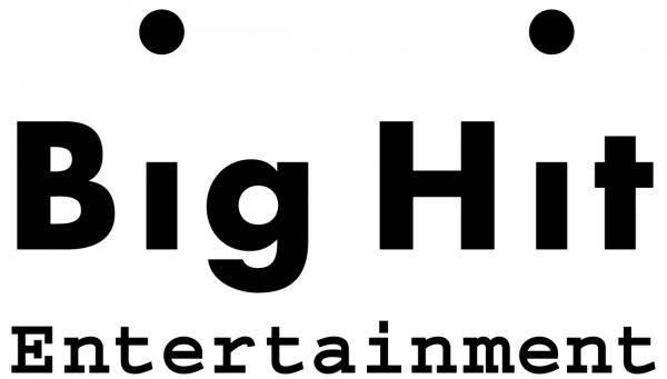 BigHit收购Pledis娱乐形成顶级男团阵容
